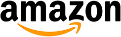 amazon_logo_rgb-resized