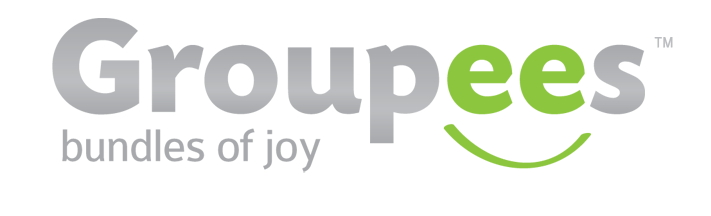 Groupees-logo