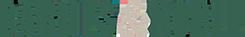 Barnes_&_Noble_logo
