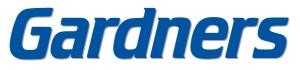 Gardners_Logo