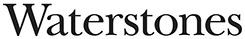 waterstones-logo