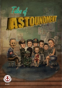 Tales Of Astoundment.indd