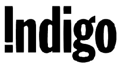 indigo-logo resized